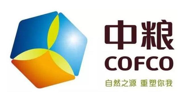 中糧生物科技股份有限公司
